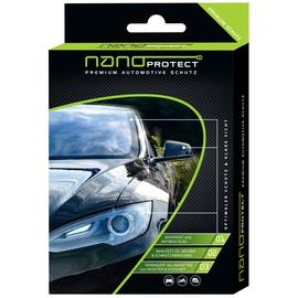 316003 NanoProtect Auto Nano Schutz für Windschutzscheiben Produktbild
