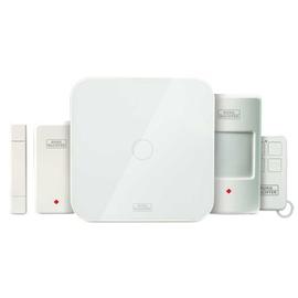 39830 2 Burg BURGprotect Set 2200 Starterpaket Produktbild