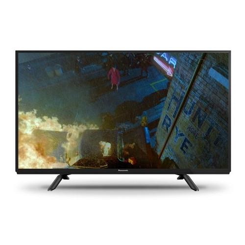 TX40FSW404 Panasonic TV-Gerät 40 Zoll Smart TV Full HD
