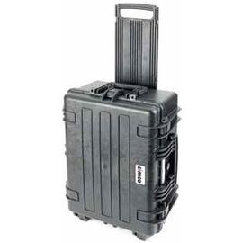 170090 Cimco Gigant Werkzeugkoffer-Trolley, leer Produktbild