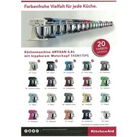 KitchenAid Farben Aufsteller für 5KSM175 Produktbild