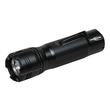1600-0036 Ansmann Agent 5 LED-Hoch leistungstaschenlampe 220 Lumen Produktbild