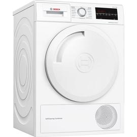 WTW83462 Bosch Geräte Wärmepumpen- trockner  A++ m. Self Cleaning Condenser Produktbild