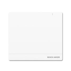 2CKA006200A0154 Busch-Jäger System Access Point 2.0 SAP/S.13 Produktbild
