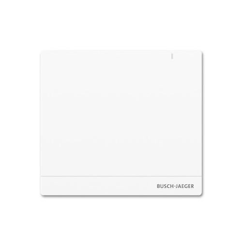 2CKA006200A0154 Busch-Jäger System Access Point 2.0 SAP/S.13 Produktbild Front View L