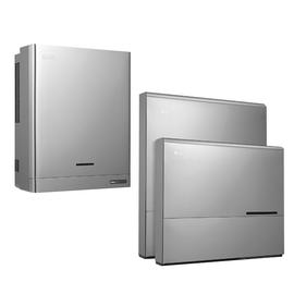 ENERGY STORAGE SYSTEM HOME 8+ LG HB 10H LG Electronics Energy Storage System Produktbild