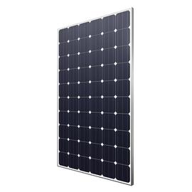 AY10313   AXITEC     AXIworldpremium X  Photovoltaikmodul AC-315M/60S (FS35)5BB Produktbild