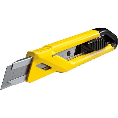STHT10265-0 Stanley Messer Easy Cut (Schieber), 18mm Produktbild