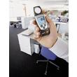 0560 0540 TESTO 540 Beleuchtungsstärke- Messgerät Luxmeter Produktbild Additional View 1 S