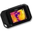 72001-0101 FLIR Wärmebildkamera C2-P Lepton 1101 9Hz Produktbild Additional View 1 S