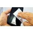 315009 NanoProtect Display Nano Displayschutz für Smartphones Produktbild Additional View 1 S