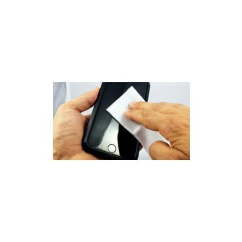 315009 NanoProtect Display Nano Displayschutz für Smartphones Produktbild Additional View 1 L