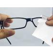 315010 NanoProtect Brille Nano Schutz für Brillen Produktbild Additional View 1 S