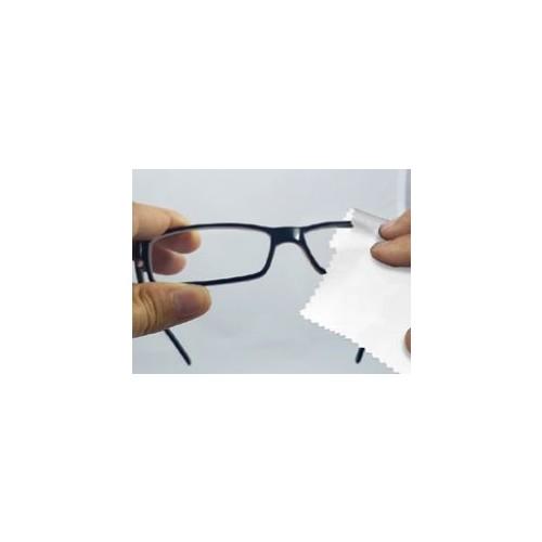 315010 NanoProtect Brille Nano Schutz für Brillen Produktbild Additional View 1 L