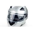 316004 NanoProtect Helm Nano Schutz für Helmvisiere Produktbild Additional View 1 S