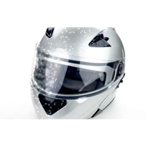 316004 NanoProtect Helm Nano Schutz für Helmvisiere Produktbild Additional View 1 L