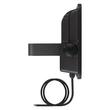 4058075097681 Ledvance FLOOD LED 90W/4000K BK 100DEG IP65 Produktbild Additional View 4 S