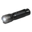 1600-0036 Ansmann Agent 5 LED-Hoch leistungstaschenlampe 220 Lumen Produktbild Additional View 1 S