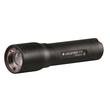502047 P7R Led Lenser Akku-Taschenlampe 1000lm + Gratis Powerbank 4000mAh 2xUSB Produktbild Additional View 1 S