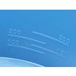 GipsProfi Gips-Pfanne aus hochwertigen Kunststoff TPU Ring aus Edelstahl Produktbild Additional View 2 S