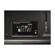 43UK6950 LG UHD TV, Metal Frame, Quad Core Videoprocessor, Local Dimming, Ult Produktbild Additional View 2 S