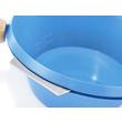 GipsProfi Gips-Pfanne aus hochwertigen Kunststoff TPU Ring aus Edelstahl Produktbild Additional View 3 S