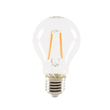 LIMLED Filament LED Lampe 7W klar E27 806lm A60 2700K Produktbild Additional View 3 S