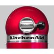 5KSM175PSECA KitchenAid Küchenmaschine 4,8 Liter ARTISAN liebesapfelrot Produktbild Additional View 3 S