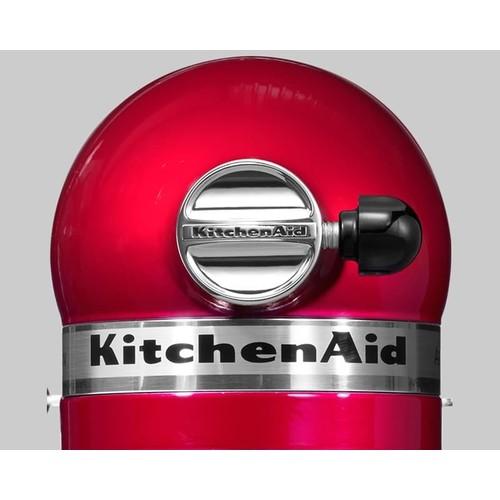 5KSM175PSECA KitchenAid Küchenmaschine 4,8 Liter ARTISAN liebesapfelrot Produktbild Additional View 3 L