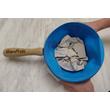 GipsProfi Gips-Pfanne aus hochwertigen Kunststoff TPU Ring aus Edelstahl Produktbild Additional View 5 S