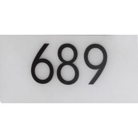 EC000362