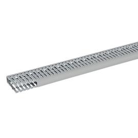 636103 Legrand Verdrahtungskanal B25XH80 TransCap Produktbild