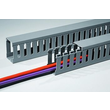 00165 BOCCHIOTTI Verdrahtungskanal T1 100X40 G Produktbild