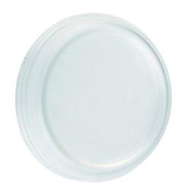 ZBP017 Schneider E. Silikonschutzkappe Produktbild