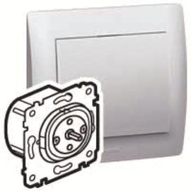 775957 LEGRAND Einsatz Drehschalter 2-1-3 Produktbild