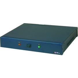 EC002850