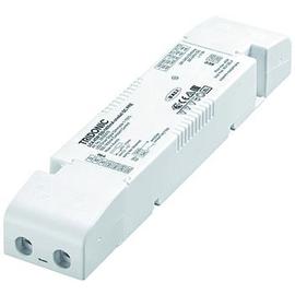 29001075 LEDON LED  DRIVER 220-240V CC 1050mA 21-48VDC DALI Produktbild