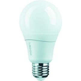 29001030 LEDON LED-Lampe A66 12,5W E27 230V 1050 Lumen A+ Produktbild