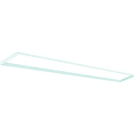 29001094 Ledon LED PANEL1210x310 SURFACE MOUNTING KIT Produktbild
