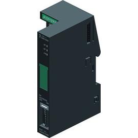 6ES7151-1AA06-0AB0 Siemens Simatic DP Interfacemodul IM151-1 Produktbild