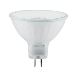 28330 Paulmann LED Reflektor Maxiflood 3W GU5,3 12V Softopal 2700K Produktbild