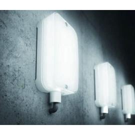 0LS5297L10840 Siteco BRIK,LED,900lm840 Produktbild