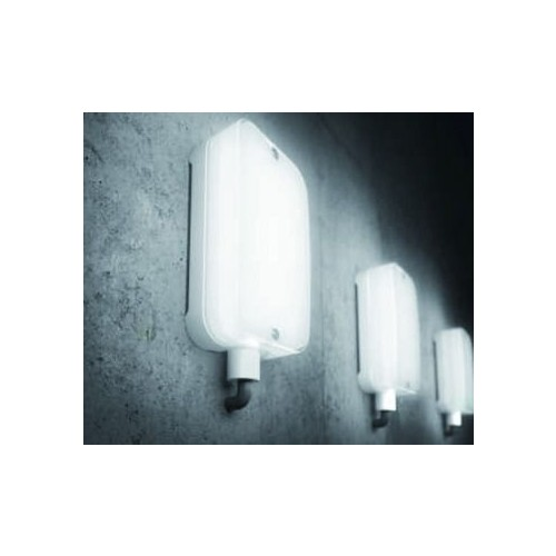 0LS5297L10840 Siteco BRIK,LED,900lm840 Produktbild Front View L