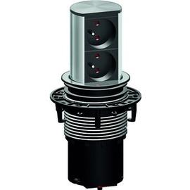928.007 Bachmann Elevator 2xUTE Strom 2,0m AEH Produktbild