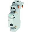 5SM6011-2 Siemens AFD BLOCK 1 16A 2POL 230V 1TE+1TE Produktbild