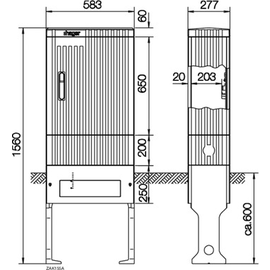 EC003517