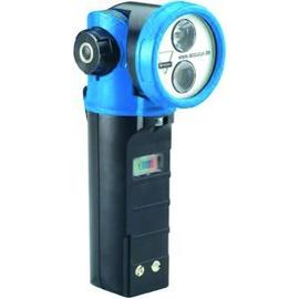 459581 Acculux HL 20 Set 12/24V LED- Knickkopfleuchte mit Notlichtfunktion Produktbild