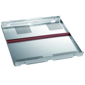 944189315 AEG Geräte Schutzboden PBOX 8R9I Sonderzubehör Produktbild
