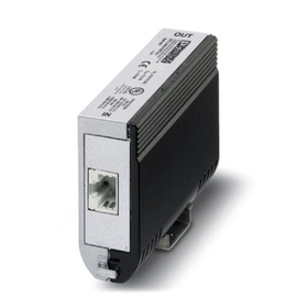 2881007 Phoenix DT-LAN-CAT.6+ Produktbild