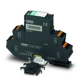 2801271 Phoenix PT-IQ-4X1-24DC-PT Produktbild